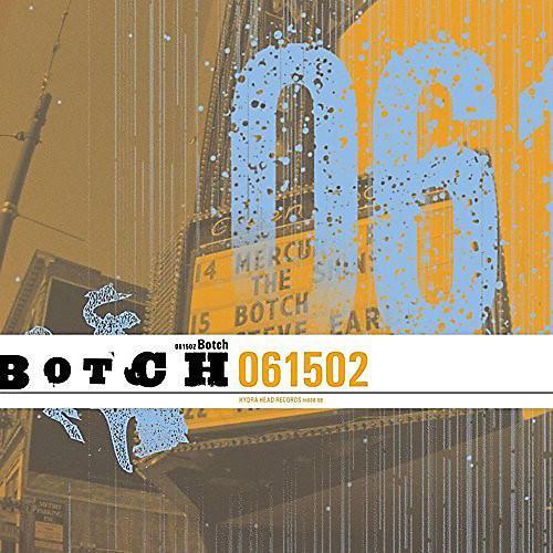Alliance Botch - 61502