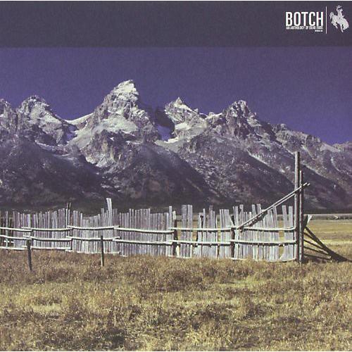 Alliance Botch - Anthology of Dead Ends