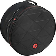 Boulevard II Snare Drum Bag 13 x 7 in. Black