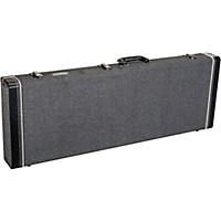 Deals on Road Runner Boulevard Series Wood LP Style Electric Guitar Case