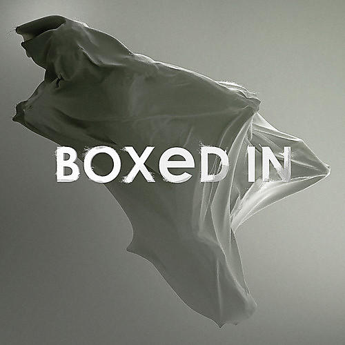 Alliance Boxed in - Boxed in