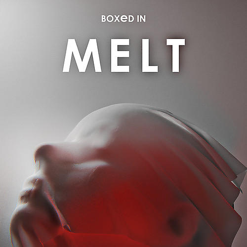 Alliance Boxed in - Melt