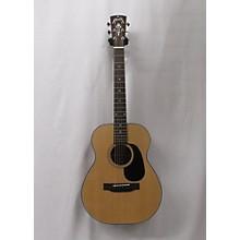 Blueridge Br41 Acoustic Guitar