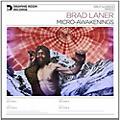 Alliance Brad Laner - Micro-awakenings thumbnail