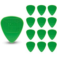 Brain Pick Pack .53 mm 13 Pack