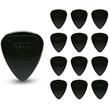 Brain Pick Pack .88 mm 13 Pack
