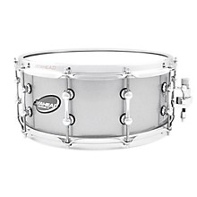 Ahead Brass Snare