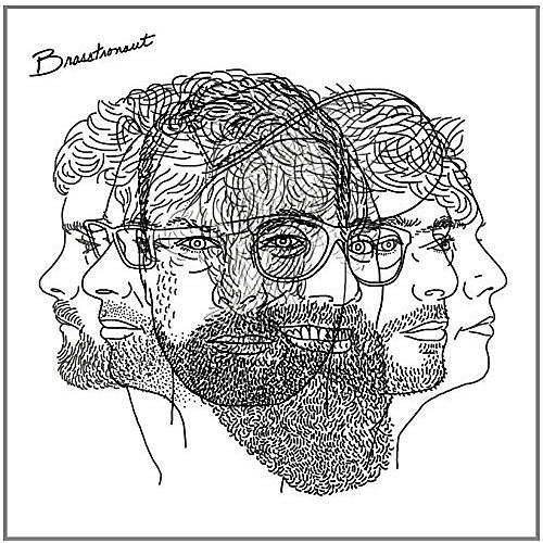 Alliance Brasstronaut - Brasstronaut