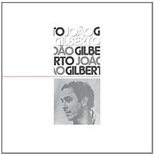 Brazilian Love Affair - Joao Gilberto