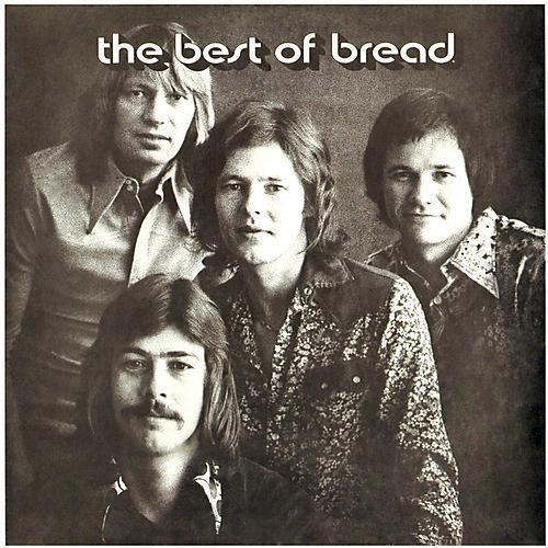 Alliance Bread - The Best Of Bread