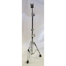 Gibraltar Break Tilter Straight Stand Cymbal Stand