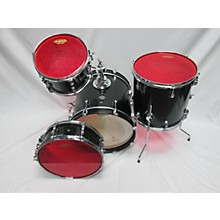 Ludwig Breakbeats By Questlove Drum Kit