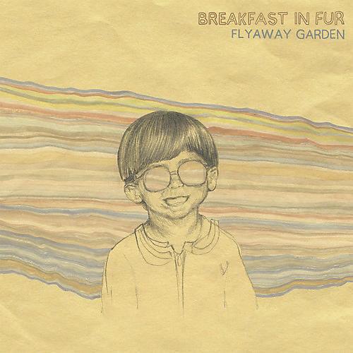 Alliance Breakfast in Fur - Flyaway Garden