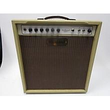 Holland Brentwood LOBO 20 Tube Guitar Combo Amp
