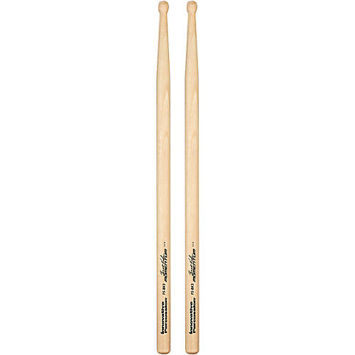 Innovative Percussion Bret Kuhn Model #3 Momentum Hickory Drum Sticks