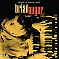 Alliance Brian Auger - Back to the Beginning  Again: The Brian Auger Anthology Vol. 2 thumbnail