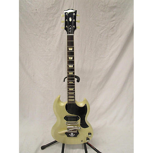 Gibson Brian Ray SG Standard Solid Body Electric Guitar
