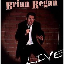 Brian Regan - Live