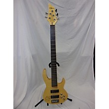 Agile Brice Electric Bass Guitar