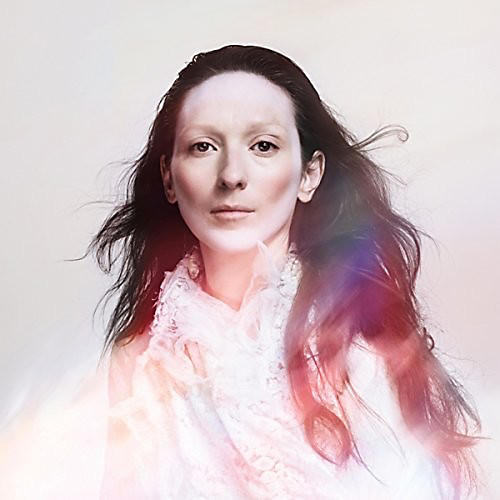 Alliance Brightest Diamond - This Is My Hand