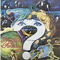Alliance Brigitte Fontaine - Brigitte Fontaine Est...Folle thumbnail