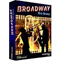 Fable Sounds Broadway Big Band Software Download thumbnail