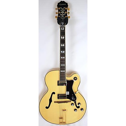 Epiphone Broadway Hollow Body Electric Guitar