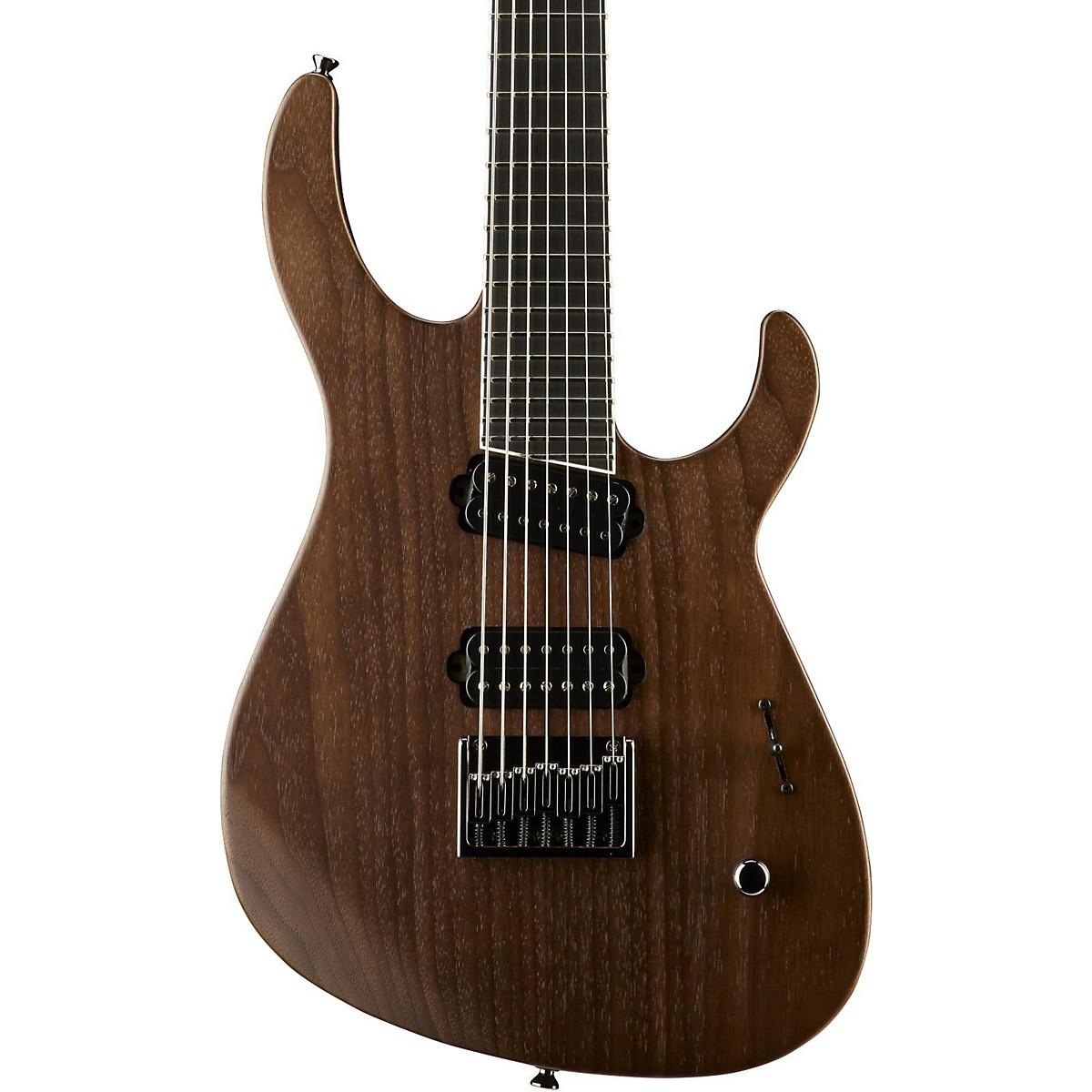 Caparison Guitars Brocken FX-WM 7-String Electric Guitar