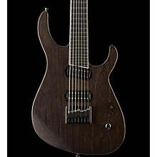 Caparison Guitars Brocken FX-WM 7-String Electric Guitar
