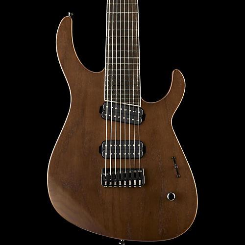 Caparison Guitars Brocken FX-WM 8-String Electric Guitar