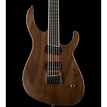 Caparison Guitars Brocken FX-WM Electric Guitar