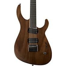 Brocken FX-WM Electric Guitar Natural
