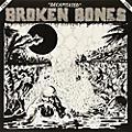 Alliance Broken Bones - Decapitated thumbnail
