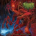 Alliance Broken Hope - Mutilated & Assimilated thumbnail