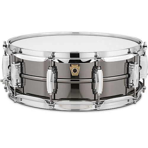 Ludwig Bronze Beauty Snare Drum