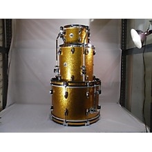 Gretsch Drums Brooklyn Series Drum Kit