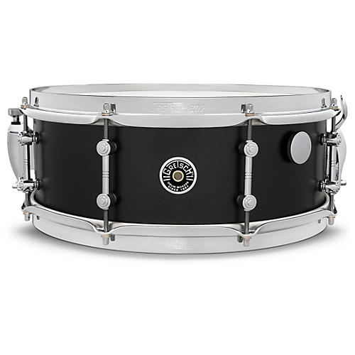 Gretsch Drums Brooklyn Standard Snare Drum