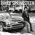 Sony Bruce Springsteen - Chapter and Verse (LP) thumbnail