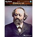Hal Leonard Bruch Violin Concerto thumbnail