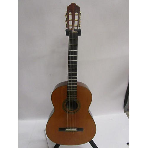 Ventura Bruno Classical Acoustic Guitar