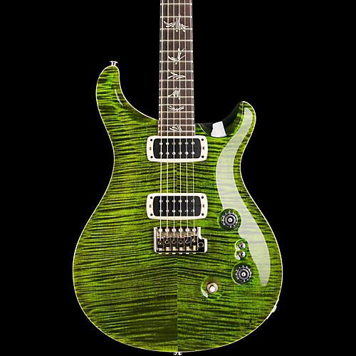 PRS Brushstroke 24 Limited Run Brushstroke Bird Inlays Electric Guitar