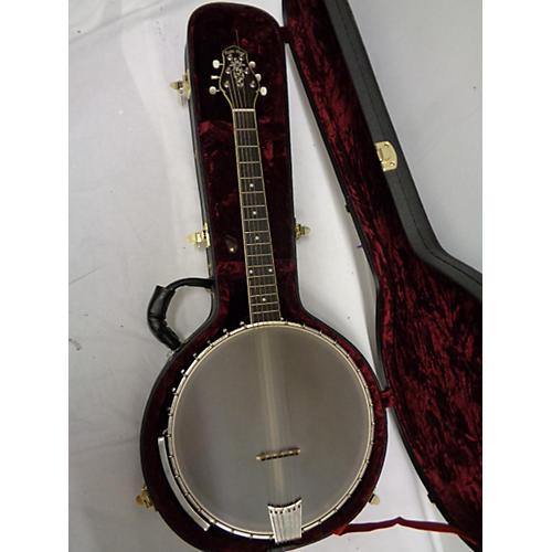 Gold Tone Bt-14 Banjo