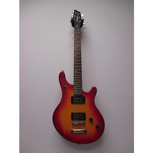 Washburn Bt2 Solid Body Electric Guitar