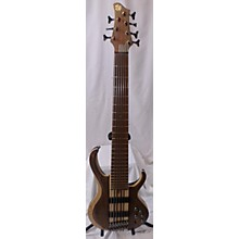 Ibanez Btb747 Electric Bass Guitar