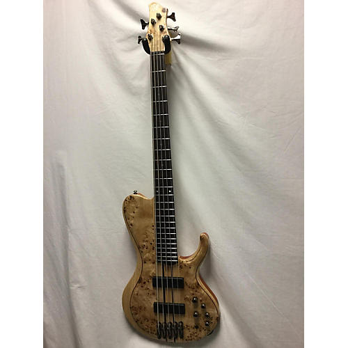 Ibanez Btb845sc Electric Bass Guitar
