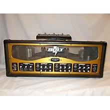 Bolt Amps Bth-100 Tube Guitar Amp Head