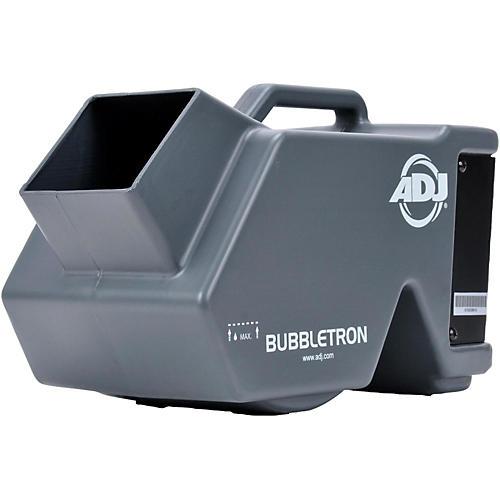 American DJ BubbleTron Go Wireless Battery Powered Bubble Machine