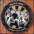 Alliance Buck-O-Nine - Songs in the Key of Bree thumbnail