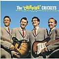 Alliance Buddy Holly - The Chirping Crickets thumbnail