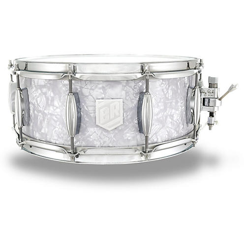 Trick Buddy Rich 100th Anniversary Snare Drum